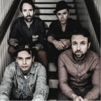 The Trews-img