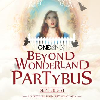 ONE N ONLY Partybus to Beyond-img
