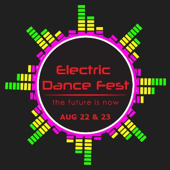 Electric Dance Fest-img