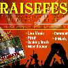PraiseFest at 5608 Bartonsville Road