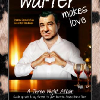 Walter Makes Love-img
