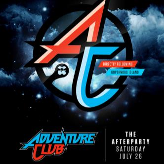 ADVENTURE CLUB THE AFTER PARTY-img