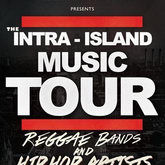 INTRA-ISLAND MUSIC TOUR (Oahu)-img