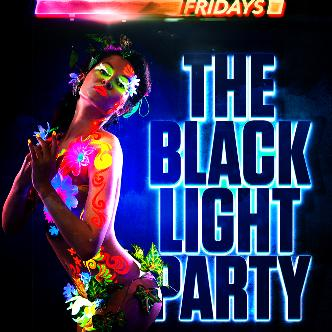 The Black Light Party-img