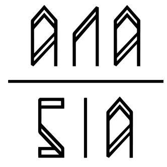 Ana Sia at 2720 Cherokee: Main Image