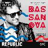Bassanova at REPUBLIC