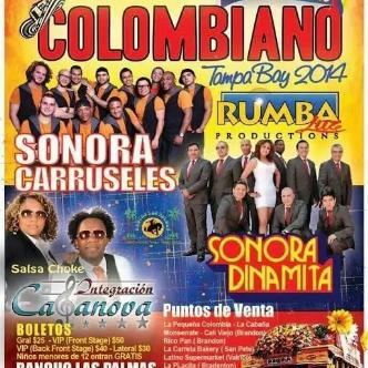Colombiano Tampa Bay 2014-img