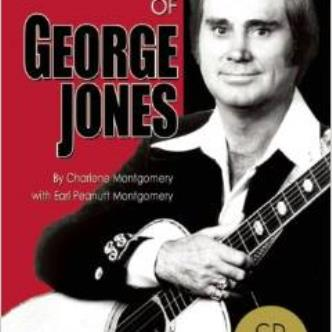 The Legend of George Jones-img