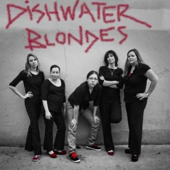 Dishwater Blondes-img