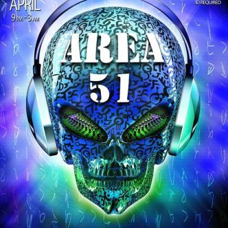 Area 51 EDM Massive 2.0-img