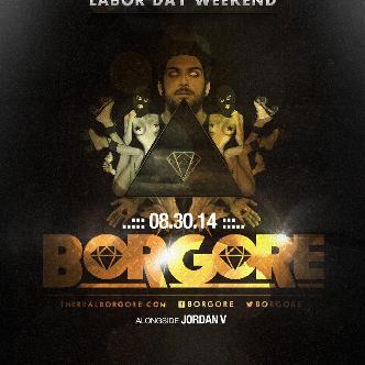 BORGORE-img