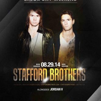 STAFFORD BROTHERS-img