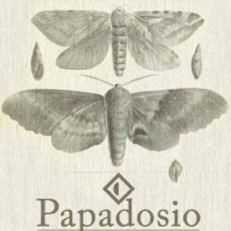 Papadosio: Main Image