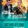 ILAN BLUESTONE + JEROME ISMA-AE @ SoundLab [Official Anjunabeats Party] at FIVESIXTY