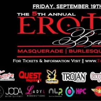 5TH ANNUAL EROTIC BALL-img
