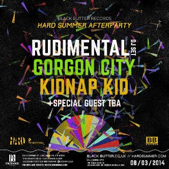 Rudimental & Gorgon City-img