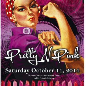 Pretty n Pink-img