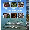 On The Dock - September 2nd at Dinghy Dock Marine Pub & Bstr