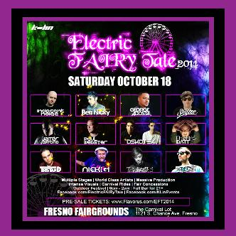 Electric FAIRy Tale 2014-img
