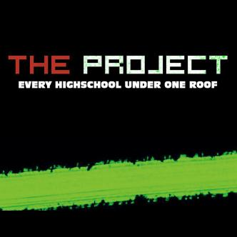 The Project-img