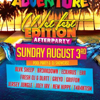 Electric Adventure After Party-img