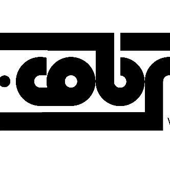 DJ Cobra at supperclub LA-img