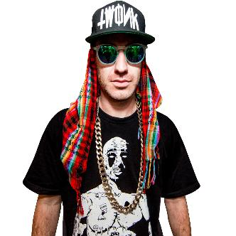 Brillz + Snails + MedusA-img