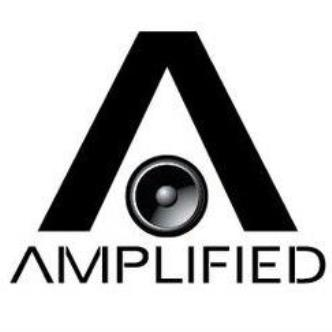Amplified Pool Party-img