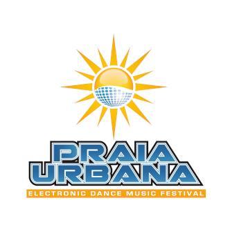 Praia Urbana-img