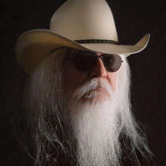 Leon Russell-img