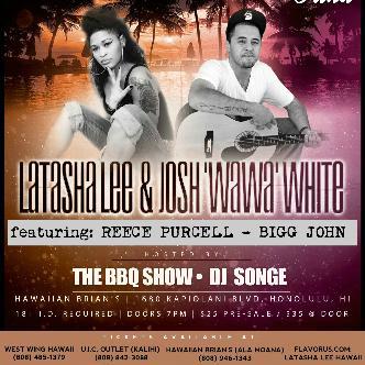 Latasha Lee & Josh Wawa White-img