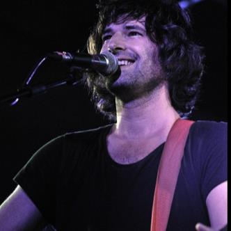 An Evening With Pete Yorn-img