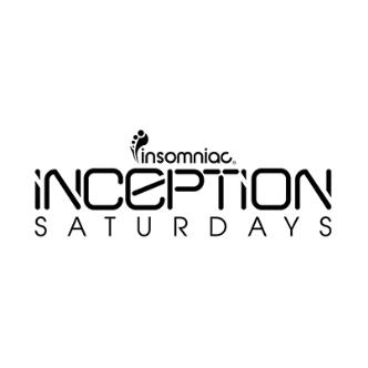Inception ft. Chus & Ceballos-img