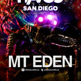 Havoc SD ft. Mt. Eden-img