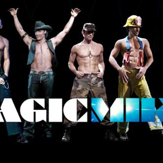 MAGIC MIKE LADIES NIGHT OUT!-img