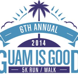 GUAM IS GOOD 5K-img