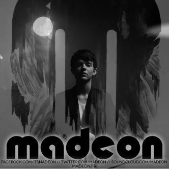 Madeon @ Royale-img