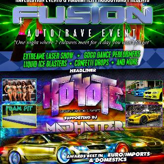 FUSION (Auto/Rave Event)-img