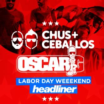 CHUS & CEBALLOS + Oscar G-img