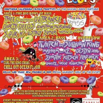 FROOTY LOOPS 9YEAR ANNIVERSARY-img