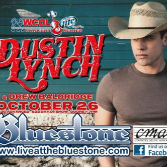Dustin Lynch-img