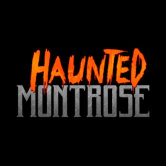 Haunted Montrose-img