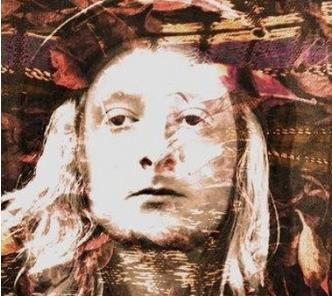 Thriftworks | J Mo |Psychonaut: Main Image