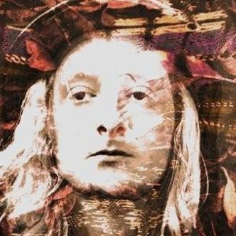 Thriftworks | J Mo |Psychonaut-img
