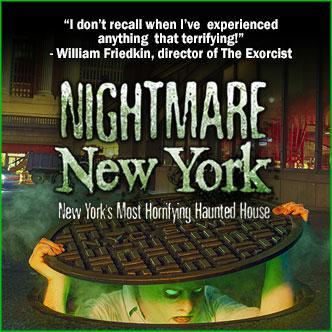 Nightmare NYC 10/24-img