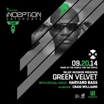 Green Velvet & Harvard Bass-img