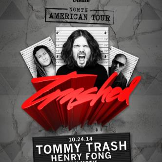 TOMMY TRASH TOUR-img