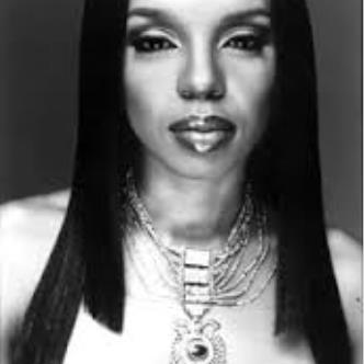 Artist Auditions: Rah Digga-img