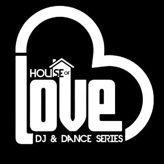 LoveFest DJ & Dance Series: Main Image