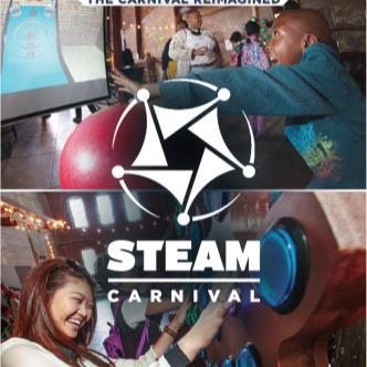 STEAM Carnival-img